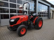 Kubota M 5071 Narrow Rops Obstbautraktor