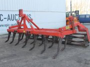 Evers Vaste Tand Cultivator Grubber