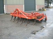 Evers normand Vpk 100 Grubber