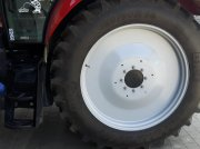 Case IH 380(90 R46 Pflegerad