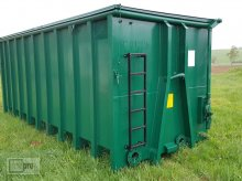 Sonstige Abrollcontainer AB-VR 32 WD Tank 6,0x2,35x2,3, als Wassertank oder Güllecontainer Abrollcontainer