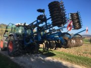 Agripol Blue Power Grubber