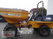 Benford PS 5000 Dumper