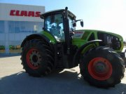 CLAAS AXION 930 SE Traktor