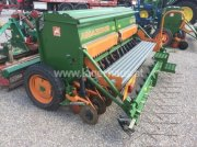 Amazone D9-30 Drillmaschinenkombination