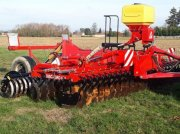 Agrams DISCAGRO 600 VRing Grubber