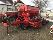 Horsch Pronto 3DC Drillmaschinenkombination