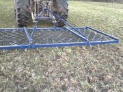 Sonstige 20ft Mounted Grass Harrow - £725 +vat Striegel
