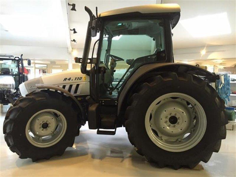 lamborghini r4 110 traktor 553 03 j nk ping. Black Bedroom Furniture Sets. Home Design Ideas