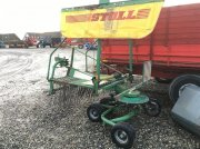 JF Stoll 445-4 DRIVE Schwader