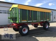 Lametec 18to Kipper Interne Nr. 688&689 Kipper