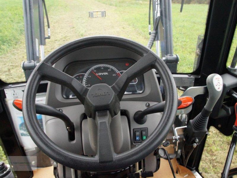 lovol tb 504 traktor 08525 plauen. Black Bedroom Furniture Sets. Home Design Ideas