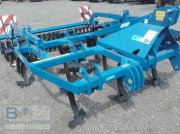 Agripol Flügelschargrubber CULTI II 300 T NON-STOP NEW EDITION Mulch - Grubber