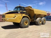 Caterpillar 740 Dumper