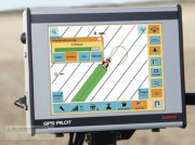 CLAAS GPS Pilot S3 Parallelfahr-System