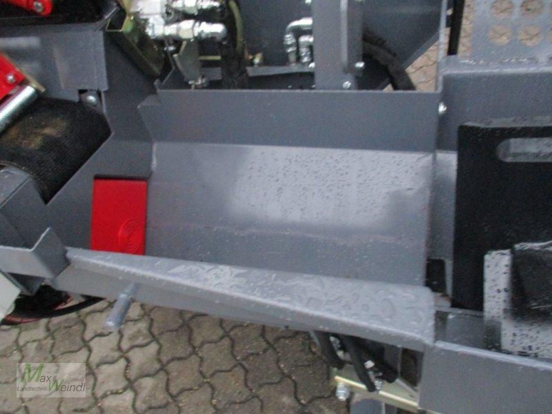 palax ks 40s tr sm s geautomat spaltautomat 85570 markt schwaben. Black Bedroom Furniture Sets. Home Design Ideas