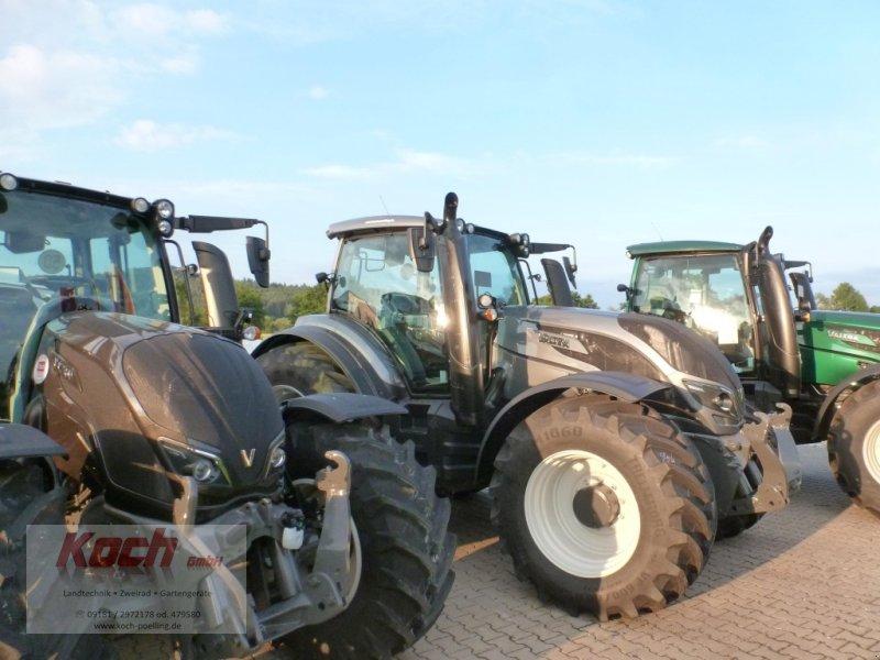 Valtra t174ea traktor 92318 neumarkt p lling for Koch neumarkt