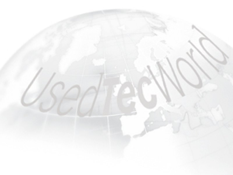 Fendt 313 VARIO S4 POWER VERSION Traktor