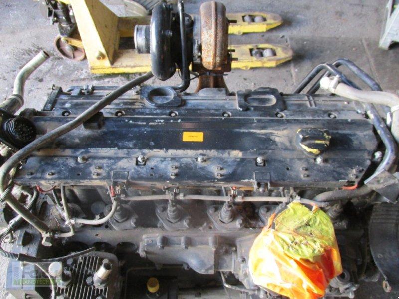 Deutz-Fahr Motor BF 6M 1012 EC (6 Zylinder) Motor & Motorteile ...