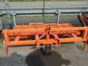Fischer F 260/4 Fairway Striegel