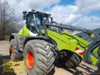 CLAAS Torion 1511 Sonstiges
