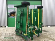 Major 18000 FWHD Mulcher