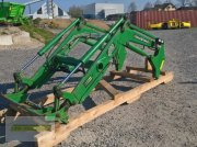Baas Trima 480 Frontlader
