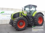 CLAAS AXION 930 CMATIC Traktor