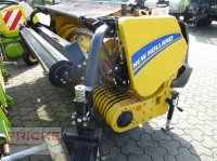 New Holland 3,00 MTR. - 273 Pick-up