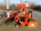 Drillmaschinenkombination des Typs Maschio DC3000 in Worms
