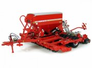 Horsch Pronto 4 DC Drillmaschine
