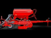 Horsch Pronto 6 DC Drillmaschine