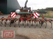 Bruns MC5822 Grubber