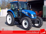 New Holland T5.95 Narrow Traktor