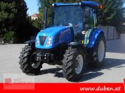 New Holland T4.75S Traktor
