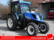 New Holland T4.80 F Weinbautraktor