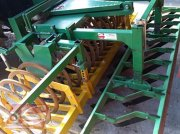 Kerner FP6530 Packer & Walze