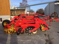 Väderstad CARRIER L 625 Packer & Walze