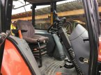 Traktor des Typs New Holland TL 80 DT A in Villach