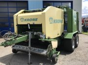 Krone RB 1500 MC-Combipack Sonstiges