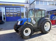 New Holland TN-D 60 A Traktor