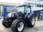 Traktor des Typs New Holland T6.160 Auto Command in Villach
