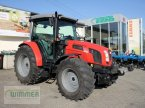 Traktor des Typs Same Explorer 90.4 MD in Kematen