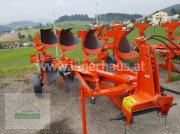 Kuhn MULTIMATER 113  Pflug