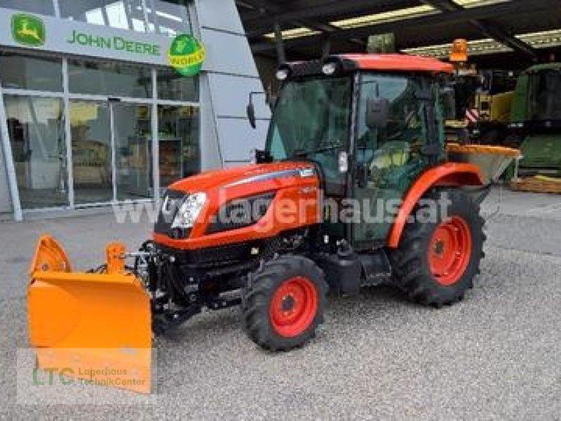 kioti nx 5010 privatvk traktor. Black Bedroom Furniture Sets. Home Design Ideas