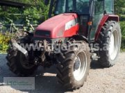 Case IH CS 75A PRIVATVK Traktor