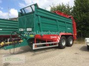 Farmtech FORTIS 2200 Kipper