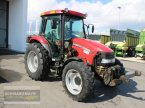 Traktor des Typs Case IH JX 70 Basis in Gampern
