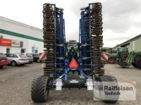 Dalbo Rollomaximum 750 Packer & Walze