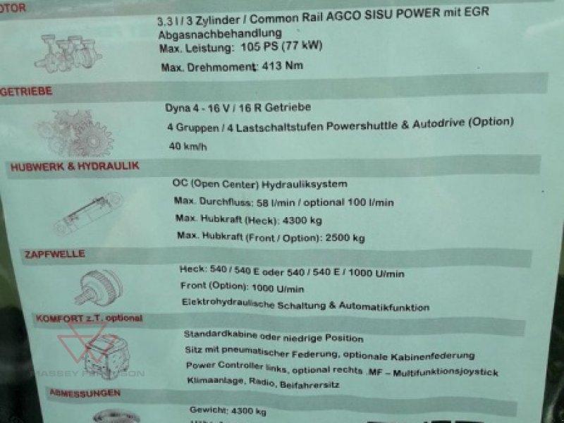 Wunderbar 12 Volt Umwandlungsschaltplan Ideen - Elektrische ...